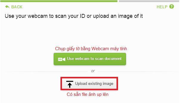 tai gia to bang webcam hoac tai file anh - Đăng ký Neteller & Xác minh Neteller tuyệt đối 100% thành công