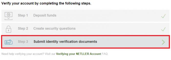 tai hinh anh cmnd e1564314316266 - Đăng ký Neteller & Xác minh Neteller tuyệt đối 100% thành công