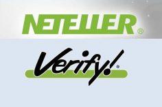 Thay đổi trong việc xác minh tài khoản NETELLER, tháng 4 năm 2019 3