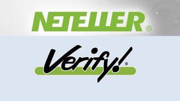 thay doi xac minh neteller 355x200 - Thay đổi trong việc xác minh tài khoản NETELLER, tháng 4 năm 2019