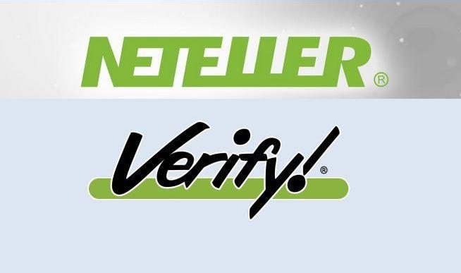 thay doi xac minh neteller - Thay đổi trong việc xác minh tài khoản NETELLER, tháng 4 năm 2019
