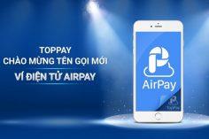 airpay 1 236x157 - Ví AirPay là gì? Hướng dẫn đăng ký chi tiết và cách sử dụng hiệu quả nhất
