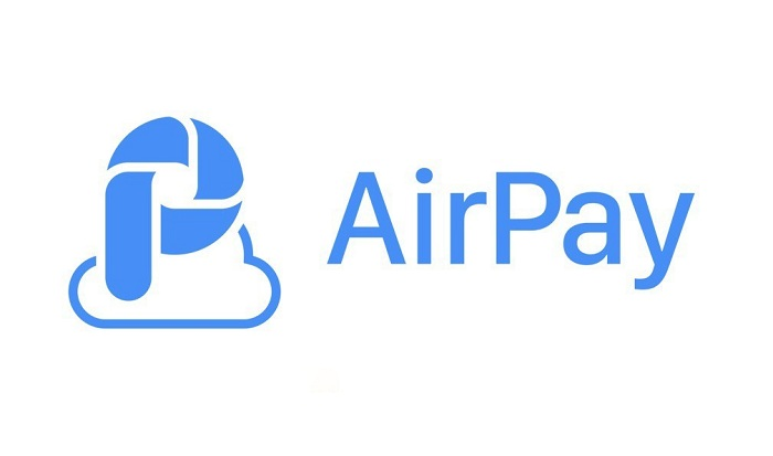 Ví AirPay là gì? Hướng dẫn đăng ký chi tiết và cách sử dụng hiệu quả nhất 2