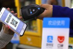 alipay la gi 3 236x157 - Alipay dùng để làm gì? Hướng dẫn nạp tiền vào ví Alipay