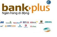Hướng dẫn đăng ký dịch vụ Bankplus tại Ngân hàng địa phương 9