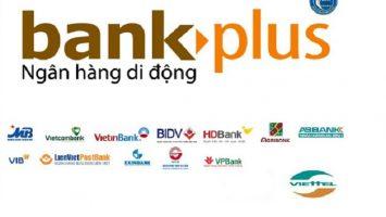 bankplus bidv bankplus vietcombank bankplus mb 355x200 - Hướng dẫn đăng ký dịch vụ Bankplus tại Ngân hàng địa phương