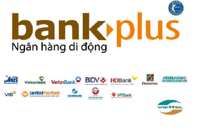 bankplus bidv bankplus vietcombank bankplus mb - Hướng dẫn đăng ký dịch vụ Bankplus tại Ngân hàng địa phương