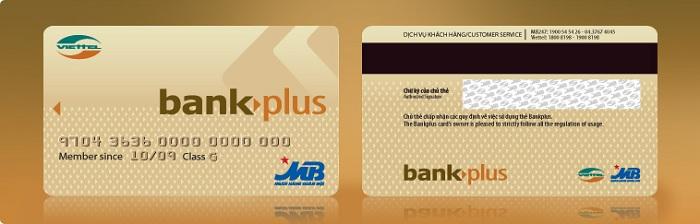 Hướng dẫn đăng ký dịch vụ Bankplus tại Ngân hàng địa phương 3