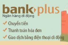 Hướng dẫn cài đặt tài khoản Bankplus Viettel và sử dụng các ứng dụng phổ biến nhất 10