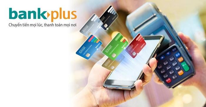 Dịch vụ Bankplus đang được người dùng sử dụng rộng rãi bao gồm những gì? 1