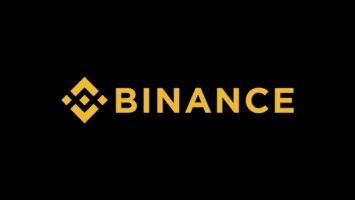 binance la gi 355x200 - Đăng ký Binance và cách xác minh tài khoản Binance