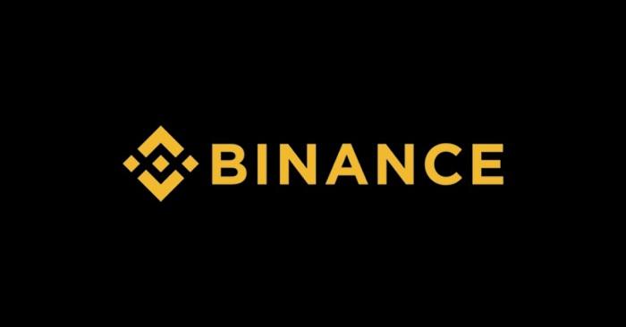 binance la gi - Đăng ký Binance và cách xác minh tài khoản Binance