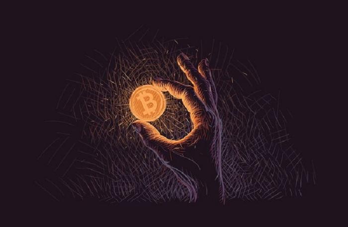 bitcoin la gi 2 1 - Giá BTC mới nhất 2019