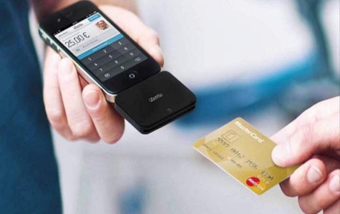 Cổng thanh toán điện tử là gì? Top 5 cổng thanh toán trực tuyến tốt nhất Việt Nam 2
