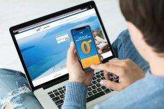 cong thanh toan dien tu 2 236x157 - Cổng thanh toán điện tử là gì? Top 5 cổng thanh toán trực tuyến tốt nhất Việt Nam