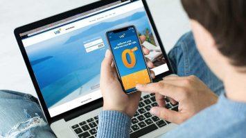 cong thanh toan dien tu 2 355x200 - Cổng thanh toán điện tử là gì? Top 5 cổng thanh toán trực tuyến tốt nhất Việt Nam