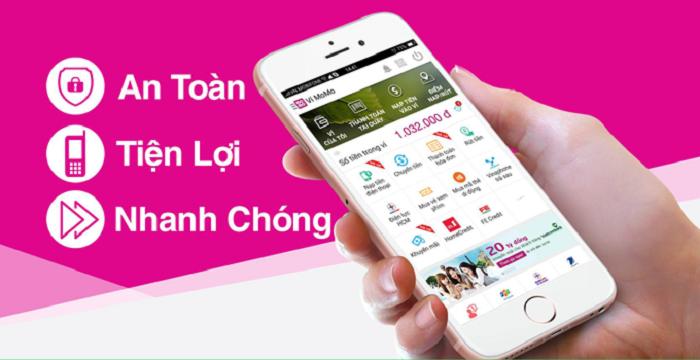 Cổng thanh toán điện tử là gì? Top 5 cổng thanh toán trực tuyến tốt nhất Việt Nam 6
