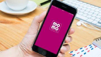 Hướng dẫn đăng ký Momo chỉ với vài bước đơn giản 8