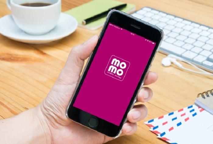 dang ky momo - Hướng dẫn đăng ký Momo chỉ với vài bước đơn giản