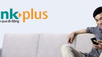 dich vu bankplus 355x200 - Dịch vụ Bankplus đang được người dùng sử dụng rộng rãi bao gồm những gì?