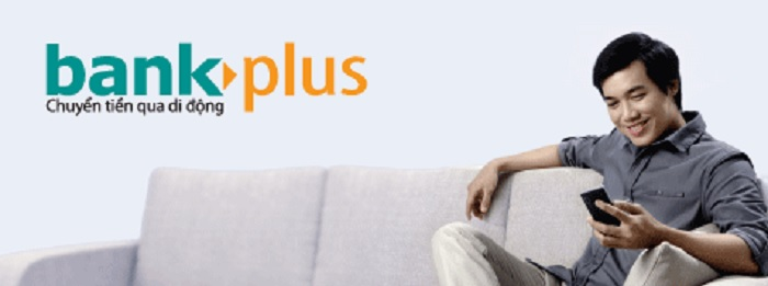 dich vu bankplus - Dịch vụ Bankplus đang được người dùng sử dụng rộng rãi bao gồm những gì?