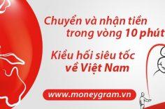 dich vu chuyen tien quoc te moneygram 1 236x157 - MoneyGram là gì? Dịch vụ chuyển tiền Moneygram nào uy tín?