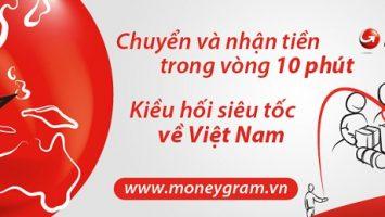 dich vu chuyen tien quoc te moneygram 1 355x200 - MoneyGram là gì? Dịch vụ chuyển tiền Moneygram nào uy tín?