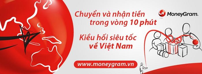 MoneyGram là gì? Dịch vụ chuyển tiền Moneygram nào uy tín? 1