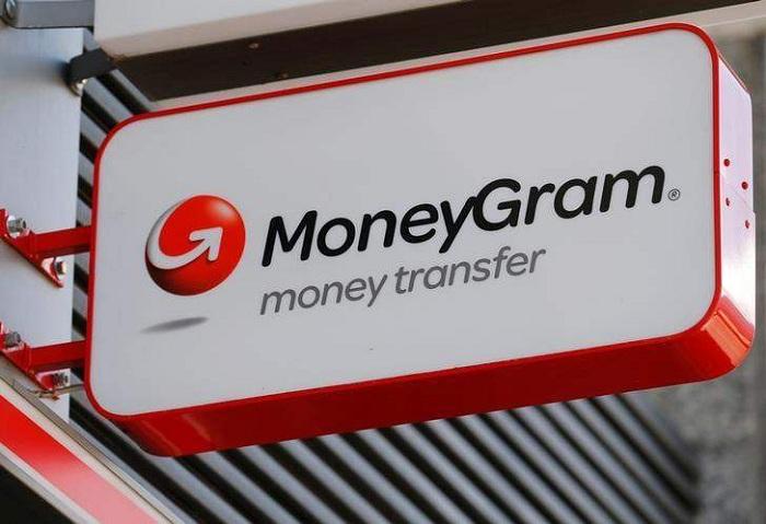 MoneyGram là gì? Dịch vụ chuyển tiền Moneygram nào uy tín? 2