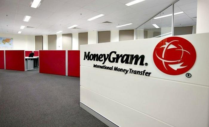MoneyGram là gì? Dịch vụ chuyển tiền Moneygram nào uy tín? 3