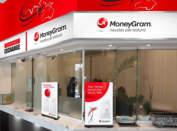 MoneyGram là gì? Dịch vụ chuyển tiền Moneygram nào uy tín? 5