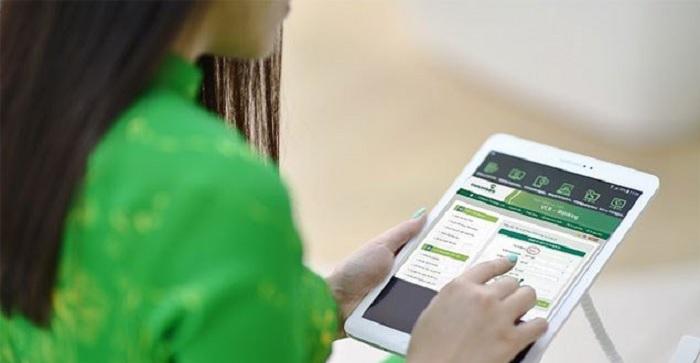 dich vu mobile bankplus - Hướng dẫn đăng ký và kích hoạt dịch vụ Mobile BankPlus của Vietcombank