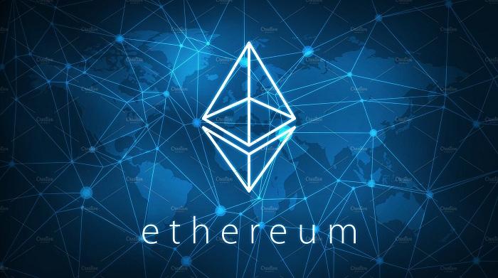 ethereum la gi 3 - Giá ETH mới nhất hôm nay