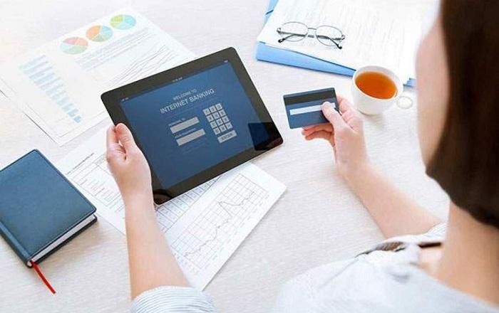 hoa don tien dien 2 - Bạn có thể đóng hóa đơn tiền điện bằng cách nào?