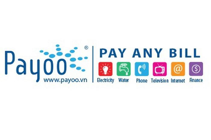 hoa don tien dien 4 - Bạn có thể đóng hóa đơn tiền điện bằng cách nào?