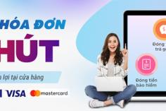 hoa don tien nuoc 236x157 - Có những hình thức thanh toán hóa đơn tiền nước online nào?