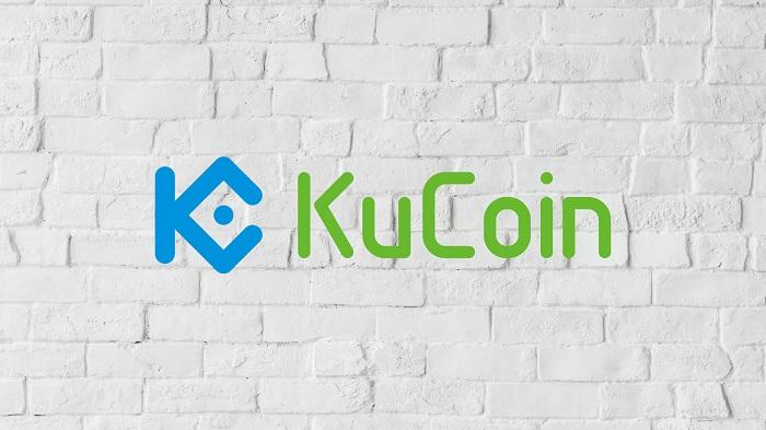 Kucoin là gì? Hướng dẫn đăng ký và trade coin trên sàn Kucoin 1