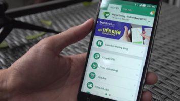 mobile bankplus 355x200 - Hướng dẫn đăng ký và kích hoạt dịch vụ Mobile BankPlus của Vietcombank