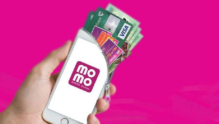 Tại sao ví điện tử Momo lại được người dùng tin tưởng sử dụng? 2