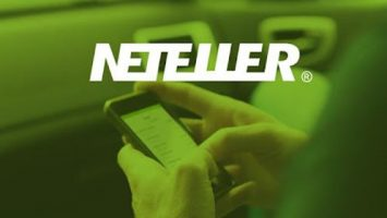 neteller-thay-doi