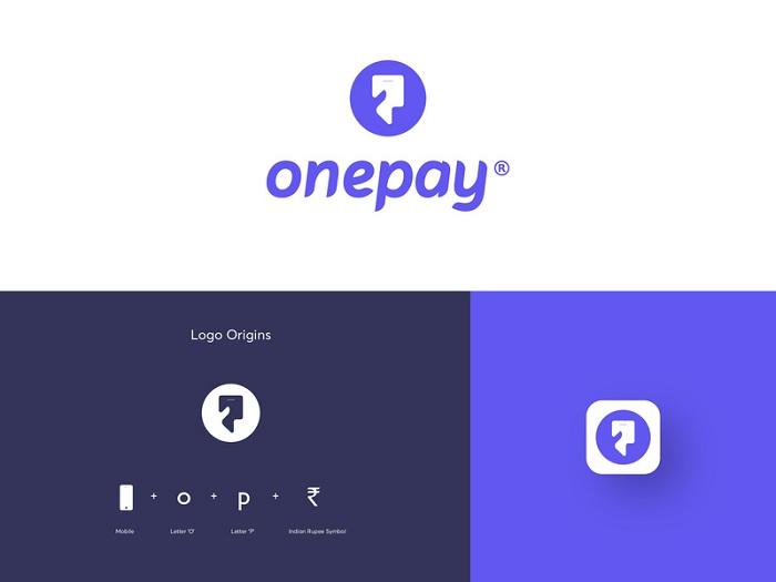 Onepay là gì? Tại sao chọn thanh toán qua Onepay? 1