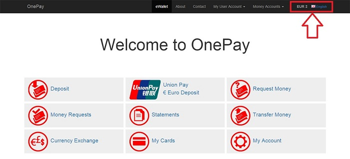 Onepay là gì? Tại sao chọn thanh toán qua Onepay? 3