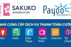 payoo 2 236x157 - Payoo là gì? Cách thanh toán online thông qua ứng dụng Payoo
