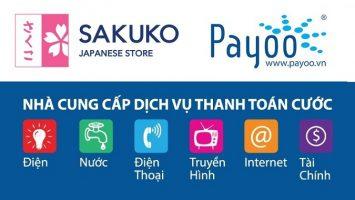 payoo 2 355x200 - Payoo là gì? Cách thanh toán online thông qua ứng dụng Payoo