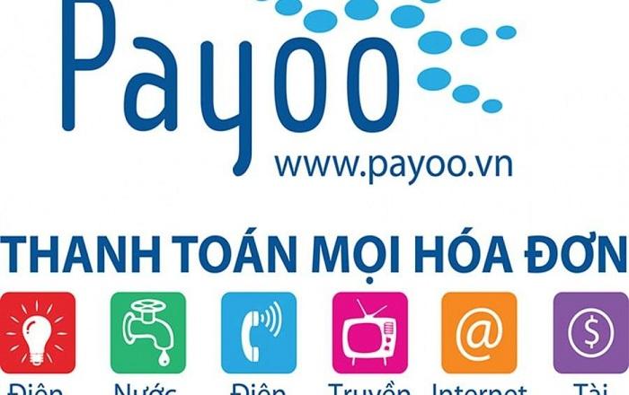 Payoo là gì? Cách thanh toán online thông qua ứng dụng Payoo 1