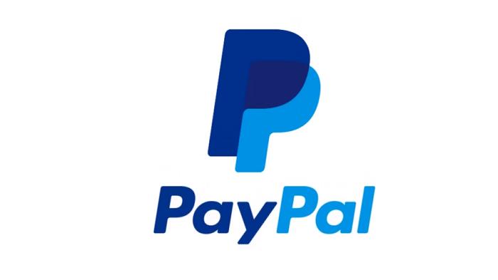 Paypal là gì? Hướng dẫn đăng ký và xác minh tài khoản Paypal chi tiết 1