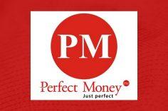 perfect money 2 236x157 - Hướng dẫn cách rút tiền, mua bán tiền Perfect Money chi tiết