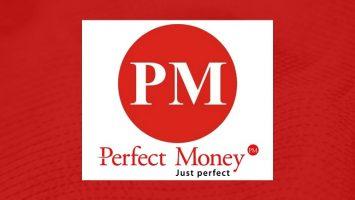 perfect money 2 355x200 - Hướng dẫn cách rút tiền, mua bán tiền Perfect Money chi tiết