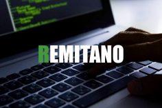 san remitano la gi 236x157 - Hướng dẫn cách đăng ký và mua bán coin trên sàn Remitano