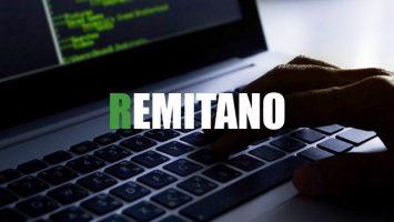 Hướng dẫn cách đăng ký và mua bán coin trên sàn Remitano 1